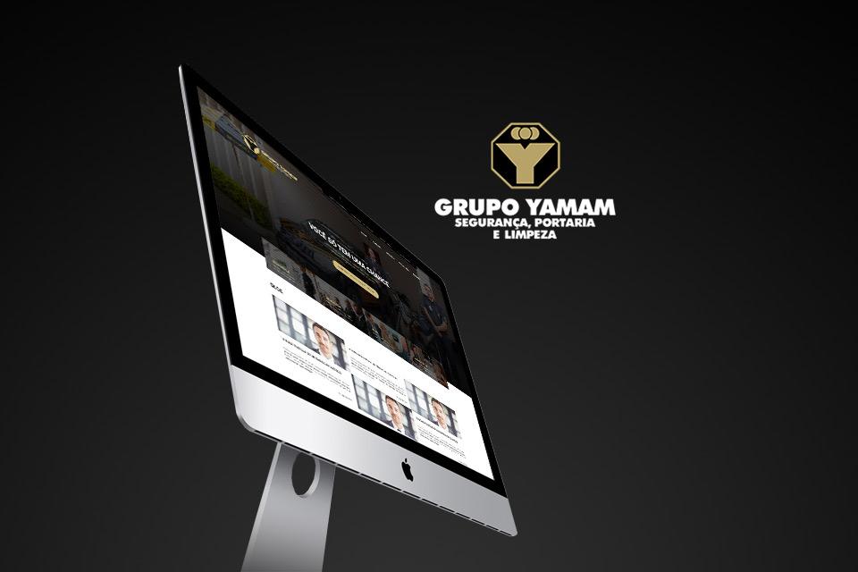 Grupo Yamam