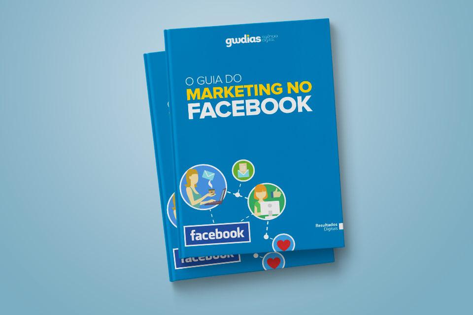 Guia do Marketing no Facebook